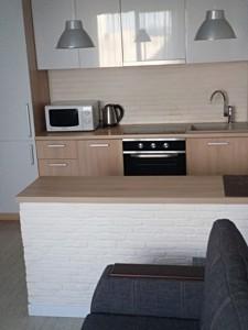 Квартира Туманяна Ованеса, 15а, Київ, R-33927 - Фото 6