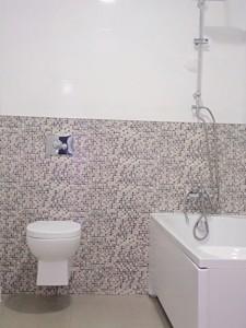 Квартира Туманяна Ованеса, 15а, Київ, R-33927 - Фото 23