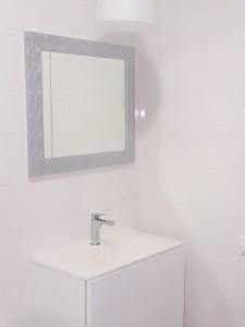 Квартира Туманяна Ованеса, 15а, Київ, R-33927 - Фото 21