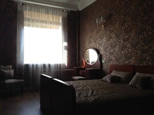 Квартира Заньковецької, 8, Київ, X-4597 - Фото 7