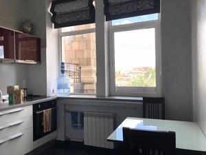 Квартира Заньковецької, 8, Київ, X-4597 - Фото 11