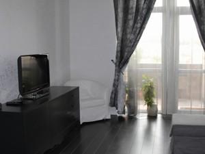 Квартира Заньковецької, 8, Київ, X-4597 - Фото 9