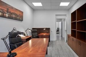 Офис, Прорезная (Центр), Киев, R-20431 - Фото 5