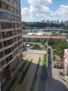 Квартира Жилянская, 59, Киев, N-489 - Фото 17