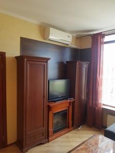Квартира Жилянская, 59, Киев, N-489 - Фото 7