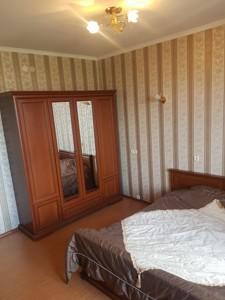 Квартира Жилянская, 59, Киев, N-489 - Фото 11