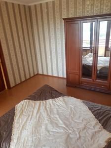 Квартира Жилянская, 59, Киев, N-489 - Фото 12