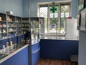 Drugstore, Steshenko's Family (Strokacha Tymofiia), Kyiv, R-32607 - Photo3