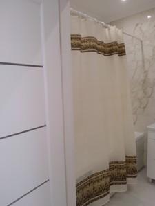 Квартира Панельная, 4а, Киев, D-36325 - Фото 6