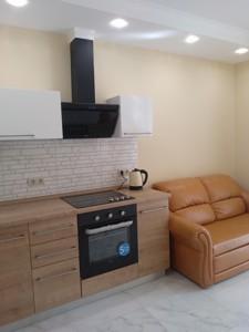 Квартира Панельная, 4а, Киев, D-36325 - Фото3