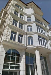 Квартира Новоселицька, 4, Київ, R-33538 - Фото