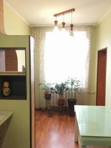 Квартира Гашека Ярослава бульв., 15, Киев, H-47389 - Фото3