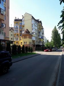 Офис, Лебедева Академика, Киев, H-46673 - Фото