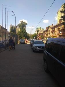 Офис, H-46644, Приорская (Полупанова), Киев - Фото 8
