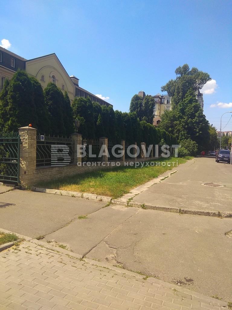 Офис, H-46644, Приорская (Полупанова), Киев - Фото 7