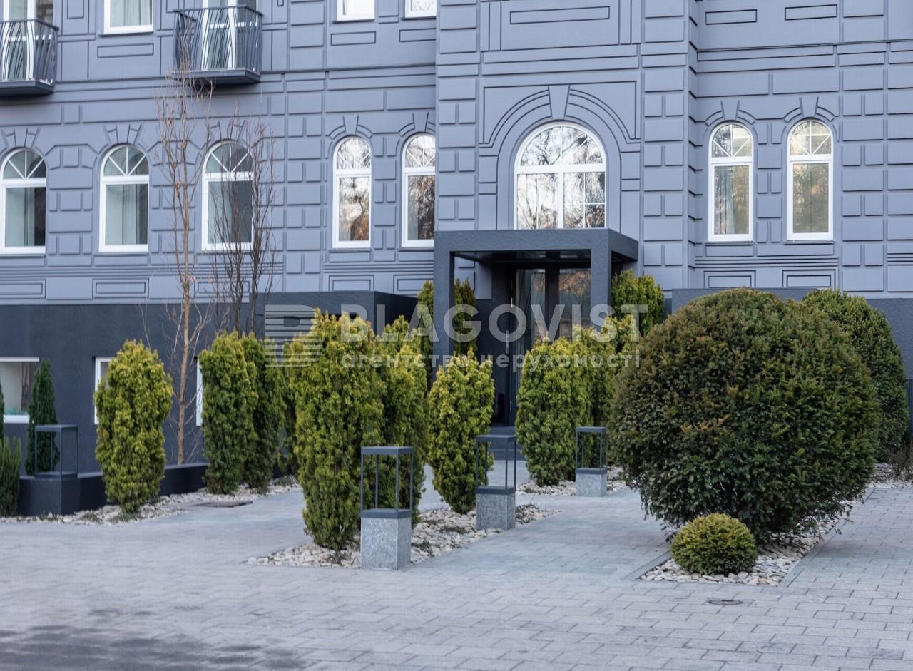 Квартира D-36392, Толстого Льва, 29, Киев - Фото 1