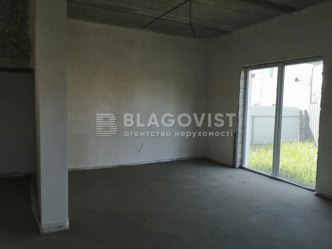 Дом A-111208, Березневая, Гатное - Фото 4