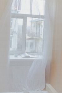 Квартира Межигірська, 3/7, Київ, R-33985 - Фото 7