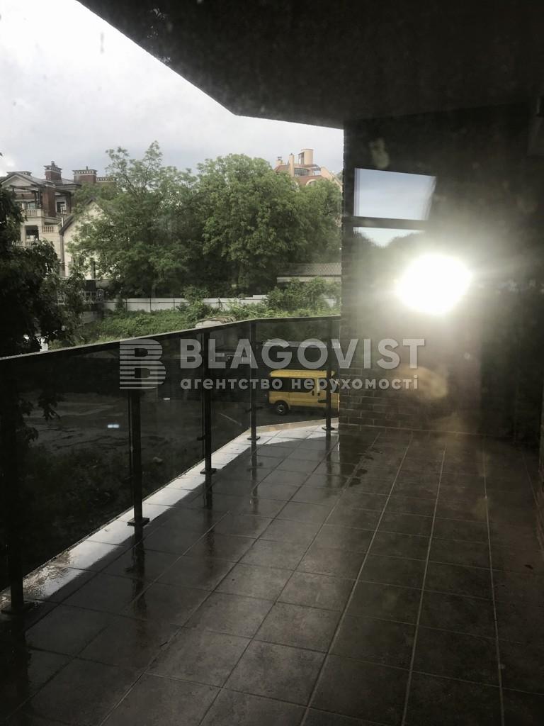 Квартира H-47096, Мічуріна, 19б, Київ - Фото 17