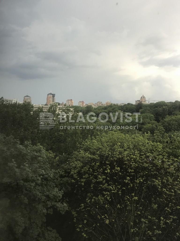 Квартира H-47096, Мічуріна, 19б, Київ - Фото 21