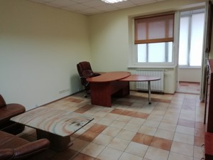 Офис, Героев Сталинграда просп., Киев, Z-1482368 - Фото