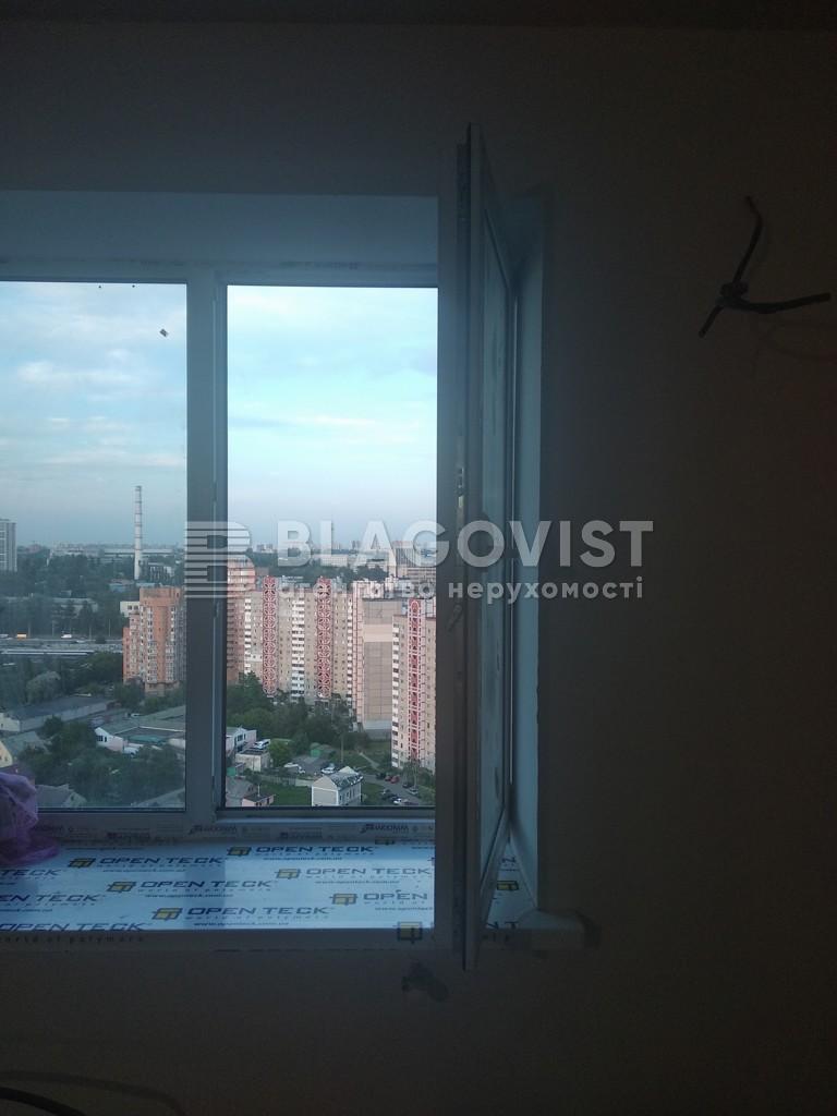 Квартира Z-579836, Осенняя, 33, Киев - Фото 8