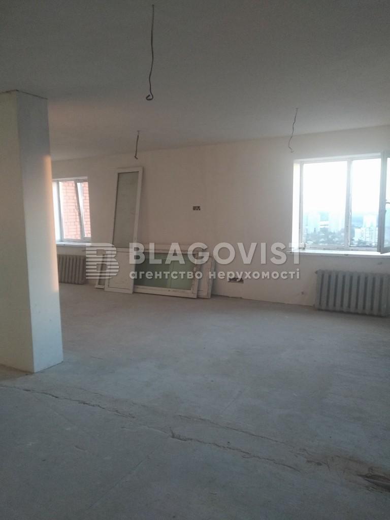 Квартира Z-579836, Осенняя, 33, Киев - Фото 7