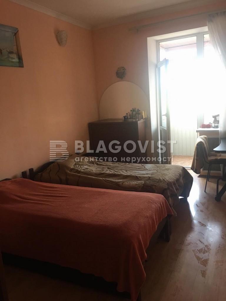 Квартира Z-627103, Антоновича (Горького), 123, Киев - Фото 3