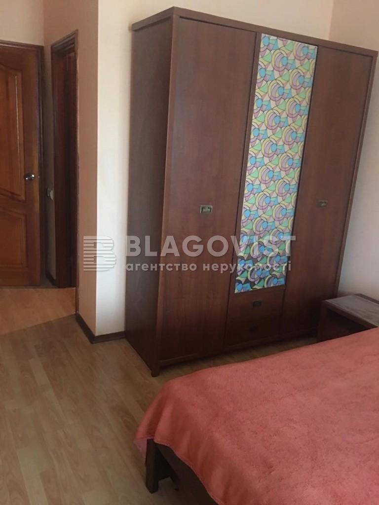 Квартира Z-627103, Антоновича (Горького), 123, Киев - Фото 4