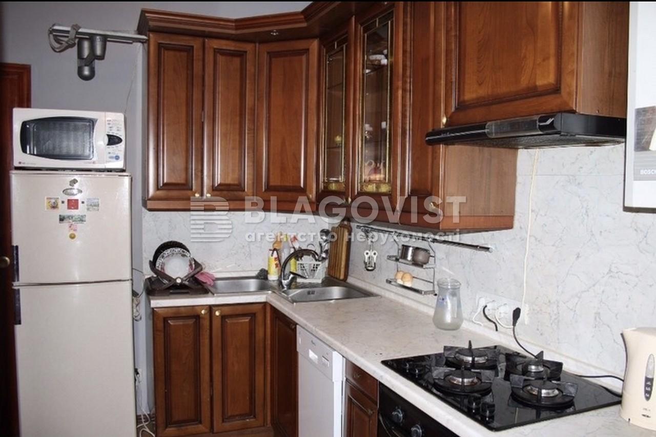 Квартира Z-627103, Антоновича (Горького), 123, Киев - Фото 7