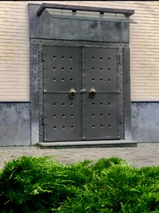 Офис, Хорива, Киев, C-106599 - Фото 16