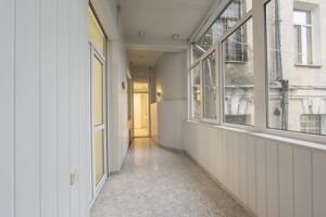 Квартира Шота Руставели, 27а, Киев, A-111299 - Фото 22