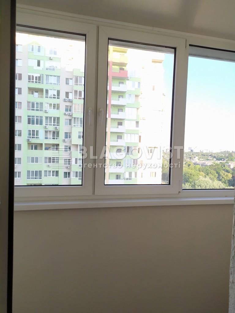 Квартира F-43445, Донца Михаила, 2б, Киев - Фото 20