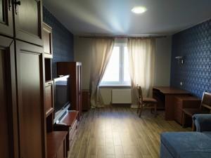 Квартира F-43445, Донца Михаила, 2б, Киев - Фото 8
