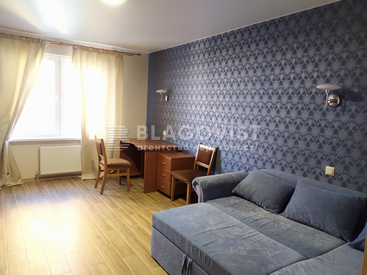 Квартира F-43445, Донца Михаила, 2б, Киев - Фото 6