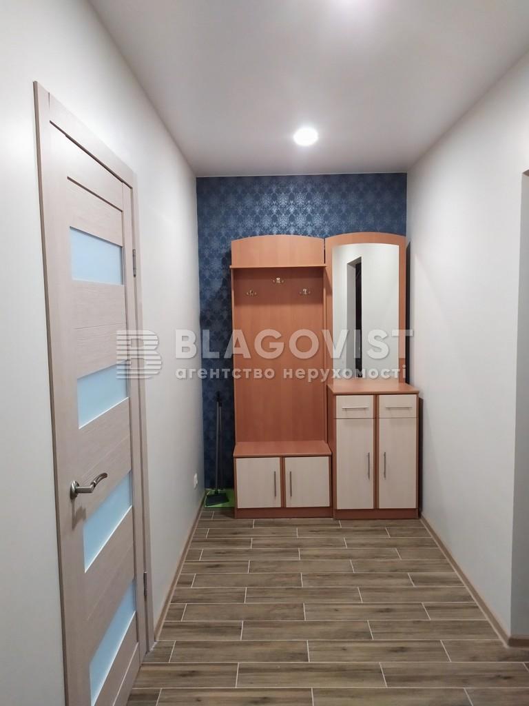 Квартира F-43445, Донца Михаила, 2б, Киев - Фото 19