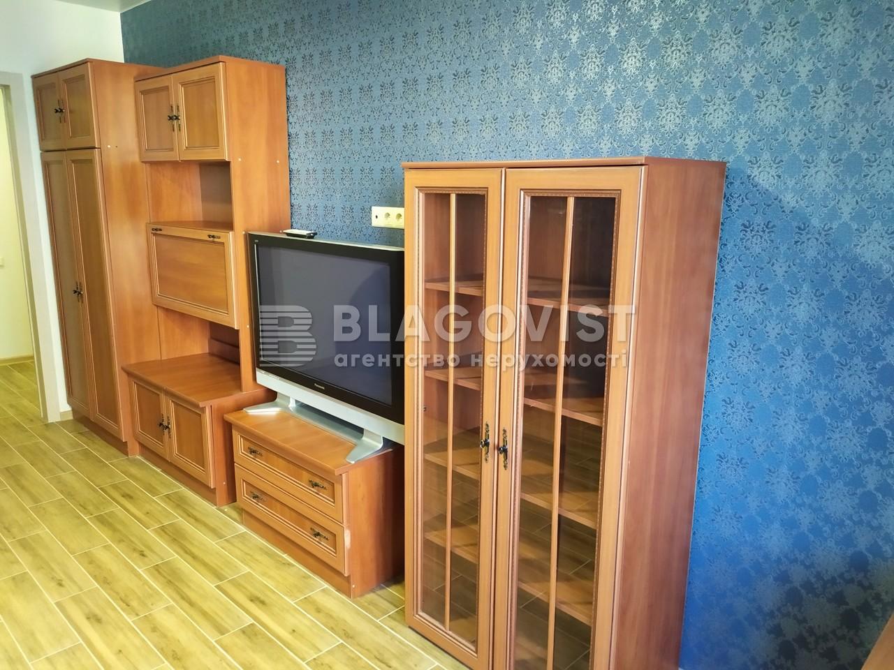 Квартира F-43445, Донца Михаила, 2б, Киев - Фото 11