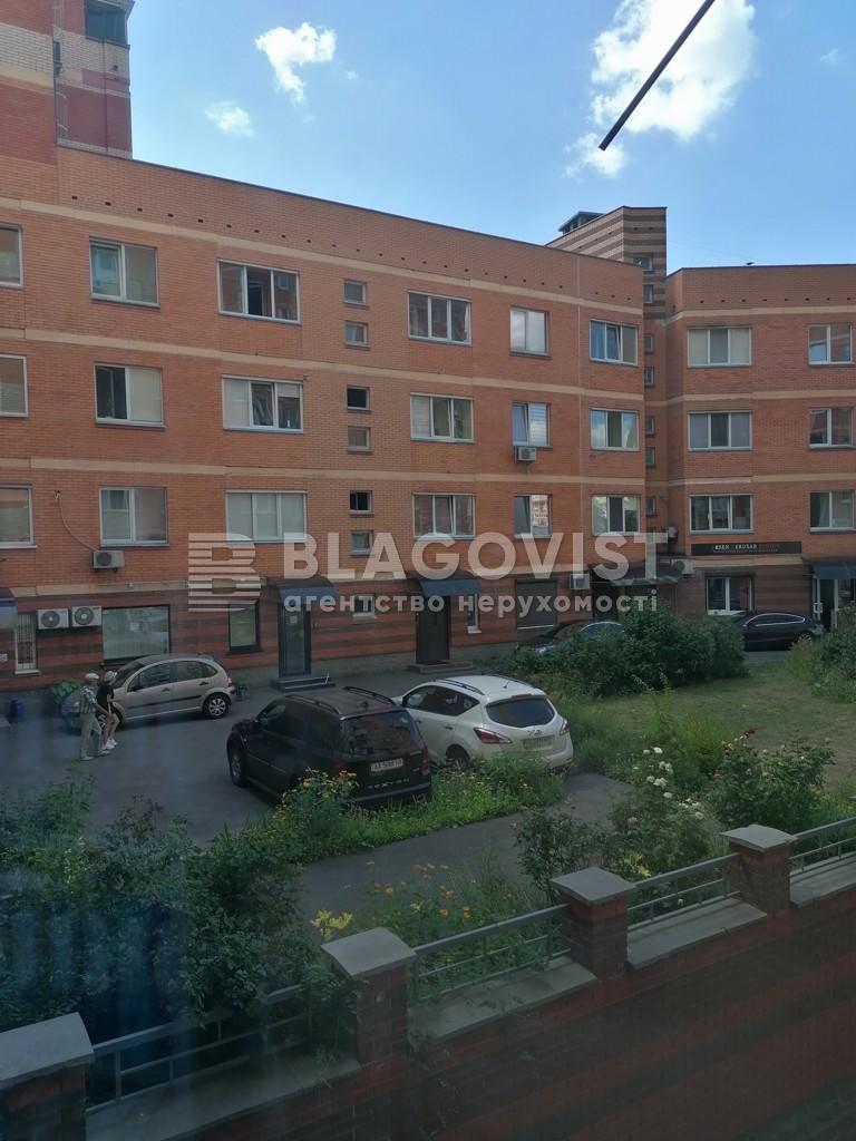Квартира D-36342, Срибнокильская, 12, Киев - Фото 38