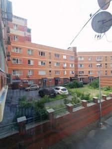 Квартира Срибнокильская, 12, Киев, D-36342 - Фото 37