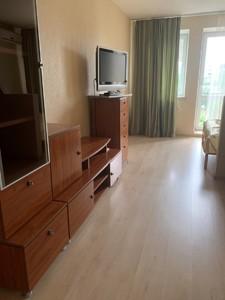 Квартира Голосіївська, 13а, Київ, Z-677529 - Фото3
