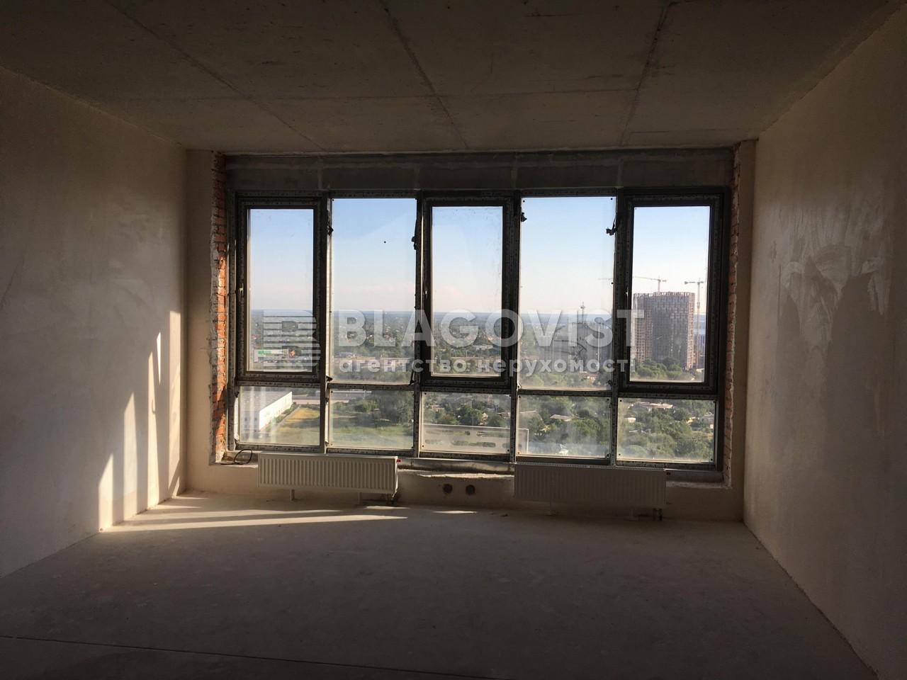 Квартира H-47418, Сверстюка Євгена (Раскової Марини), 4 корпус 4, Київ - Фото 5