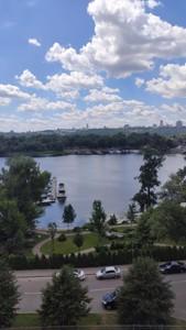 Квартира F-39211, Окіпної Раїси, 18, Київ - Фото 24