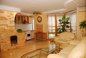 Apartment Lesi Ukrainky boulevard, 12, Kyiv, R-34019 - Photo3