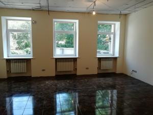 Офис, Паньковская, Киев, A-111122 - Фото 3