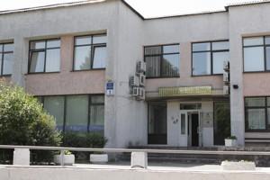 Нежилое помещение, Лукьяновская, Киев, Z-670233 - Фото 5