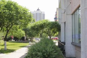 Нежилое помещение, Лукьяновская, Киев, Z-670233 - Фото 6