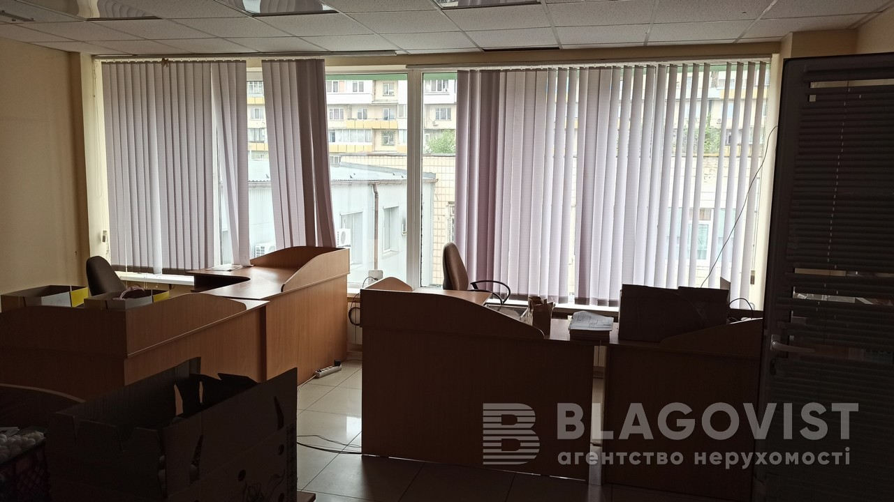 Нежилое помещение, R-34030, Лесной просп., Киев - Фото 7