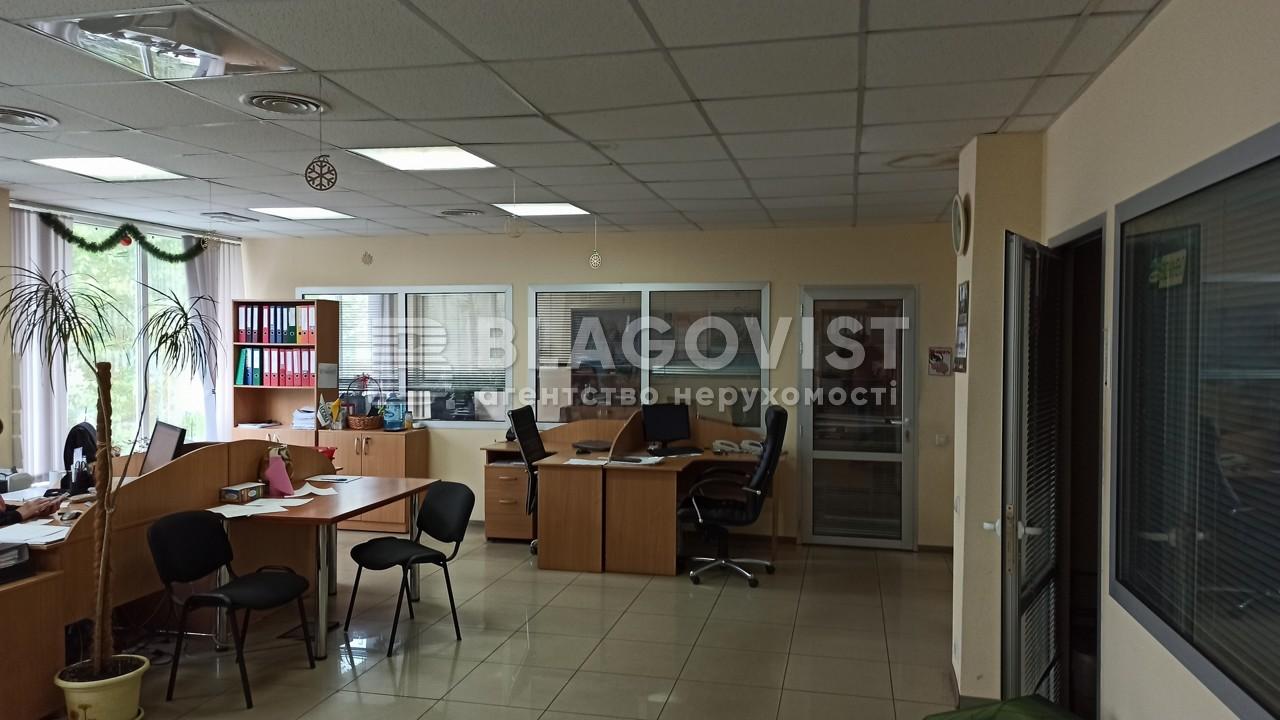 Нежилое помещение, R-34030, Лесной просп., Киев - Фото 6