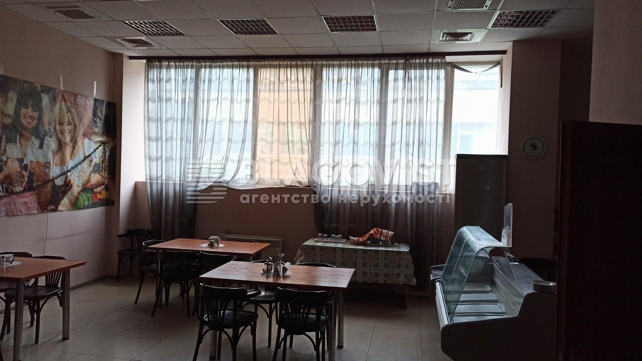 Нежилое помещение, R-34030, Лесной просп., Киев - Фото 8