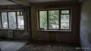 Квартира Верховного Совета бульв., 10, Киев, Z-574366 - Фото3